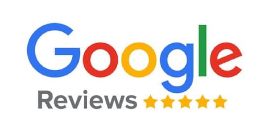 Thames Infotech Reviews